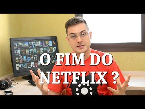 PopCorn Time - Filmes Grátis - o destruidor do Netflix!? - Dica Tech #13
