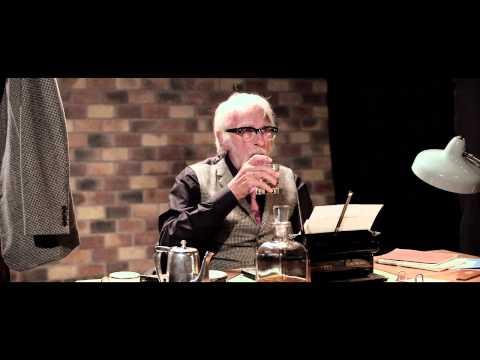 image vidéo Hugh Coltman - The End Of The World