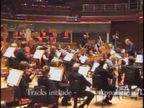Gordon Giltrap&The Sheffield Philharmonic Orchestra -Work