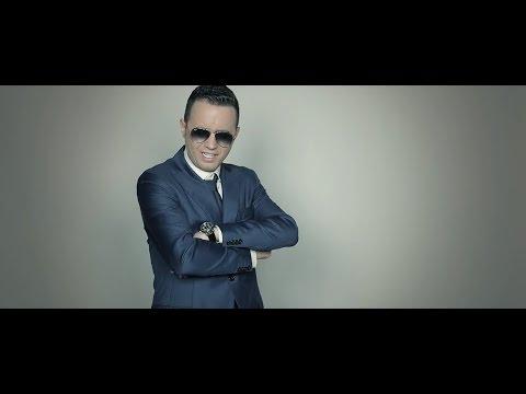 Blondu de la Timisoara si Mr Juve - Ziua lacrimi,noaptea lacrimi [oficial video] 2016 colaj