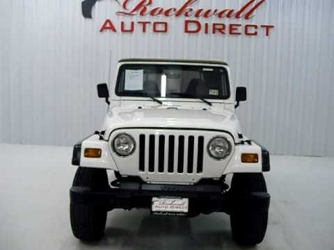 make your own path in this way cool 1998 jeep wrangler sport with nice trail ready upgrades. Black Bedroom Furniture Sets. Home Design Ideas