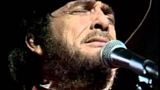 Watch Merle Haggard Today I Started Loving You Again video