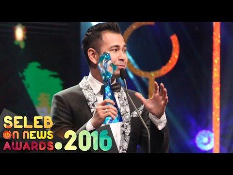 download lagu Seleb Most Wanted  Raffi Ahmad - Nagita gratis