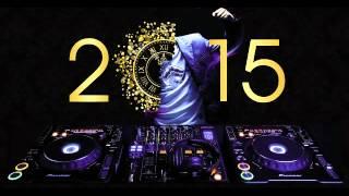 Dj Tas New Year Is Coming