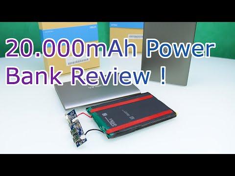Зарядка аккумулятора для телефона своими руками