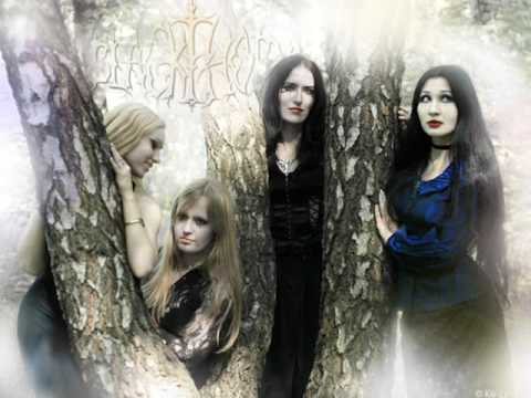 Blackthorn - Blackthorn Winter