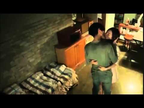 [OFFICIAL]♥Heartbeat Couple (Doctor Stranger)♡Park Hoon (Lee Jong Suk) ♡ Song Jae Hee (Jin Se Yeon)3