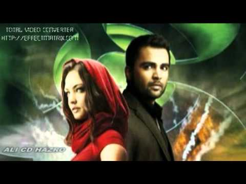 khuda ke liye _ azaan full song HAZRO ALI CD 720p.