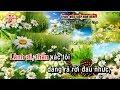 [Karaoke] Xế Xảng + Câu 5-6 (dây đào) - Một Kiếp Hoa Đêm