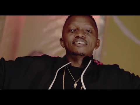 RHINO FT SHETTA WEKAA (official music video)