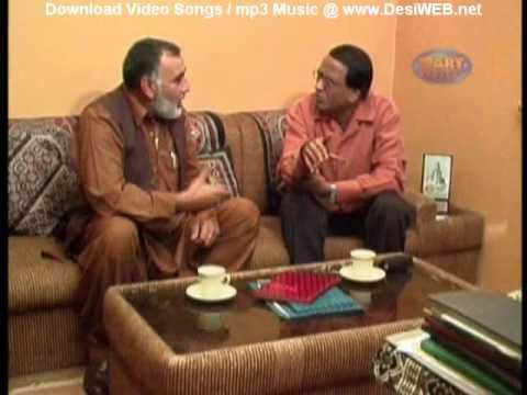 Chup Chupa Ke Comedy Show | Celebrity Special | Farooq Memon video