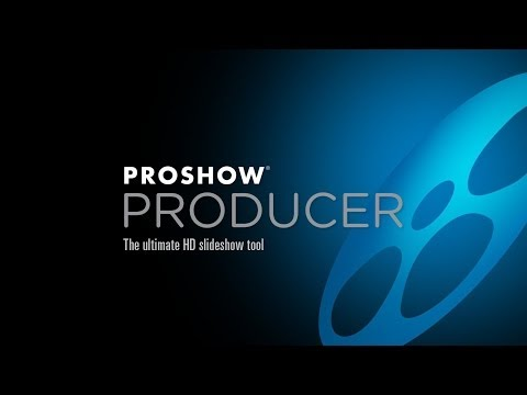 Photodex Proshow Producer 6 Crack Free Download. photodex proshow producer cra