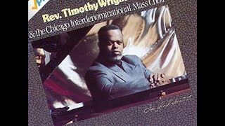 Watch Timothy Wright Master Can You Use Me video