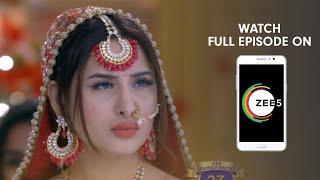 Kundali Bhagya - Spoiler Alert - 20 Feb 2019 - Watch Full Episode On ZEE5 - Episode 425