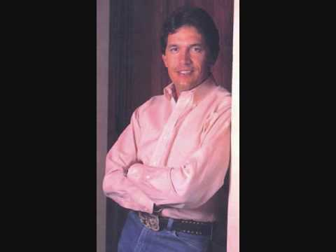 George Strait - One Night At A Time