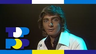Watch Barry Manilow Mandy video