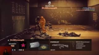 1# Battlefield 4 - Schrotflinten Waffen freischalten