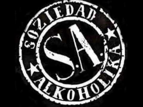 S.A.- SORPRENDENTE