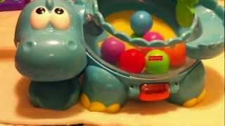 10 Best Baby Products: Baby Toys