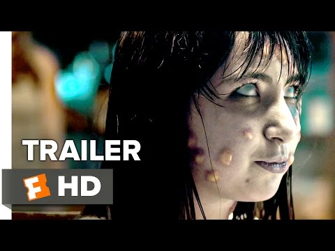 The Offering Official Trailer 1 (2016) - Horror Movie HD streaming vf
