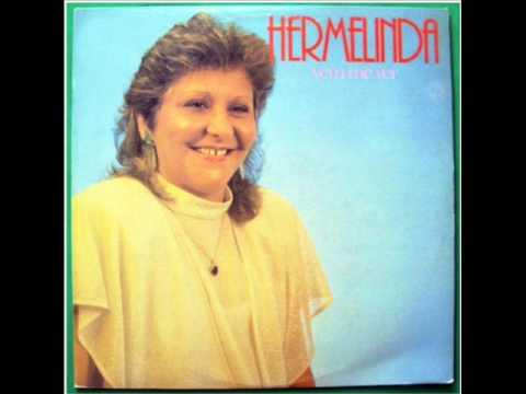 HERMELINDA - Segredos [CLUBE DO FORRÓ BREGA]