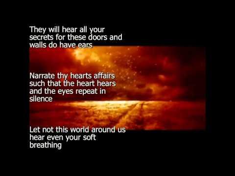 Pankaj udhas - Aur ahista kijiye baatiein - Melodious song