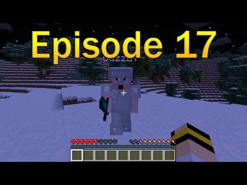 Minecraft : Fallen Kingdoms   Saison 3 - Jour 17 video