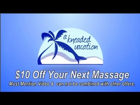 Review Massage in Red Bank | 732-328-8577 Benefits Message in Red Bank | Message in Red Bank