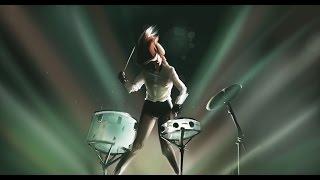 download lagu Ellie Goulding - Lights Bassnectar Remix  1 Hour gratis