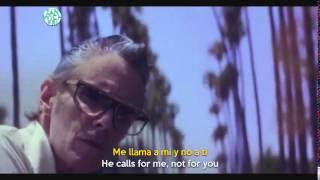 Download Lagu Lana Del Rey - Shades Of Cool (Sub Español - Ingles) Gratis STAFABAND