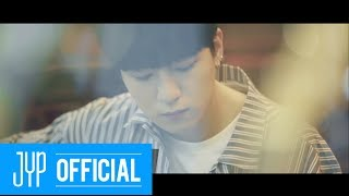 """DAY6 """"When you love someone(그렇더라고요)"""" Teaser Video"""