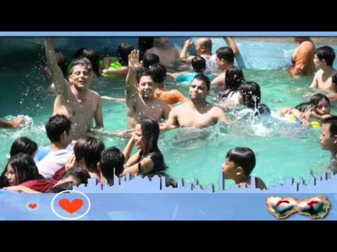 Chardi Jawani - New Punjabi Songs - Happy Sandhu video