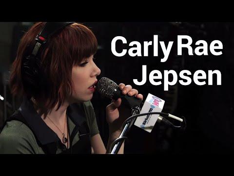 Carly Rae Jepsen - King Of Wishful Thinking