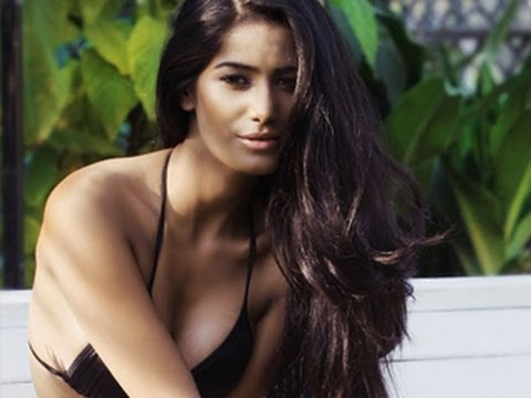 Poonam Pandey's BOLDEST UPCOMING MOVIE