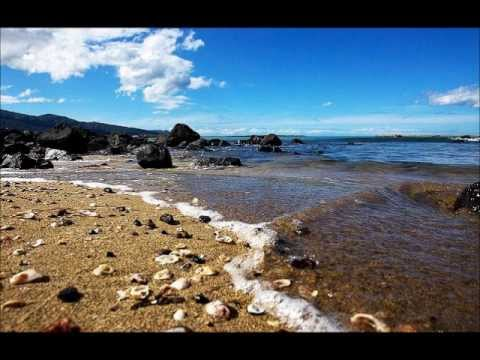 Edie Brickell - Me By The Sea