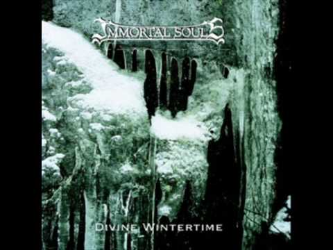 Immortal Souls - Divine Wintertime