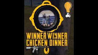 EASIEST CHICKEN DINNER EVER! 15 Kills!   Solo  Sanhok   PUBG Mobile
