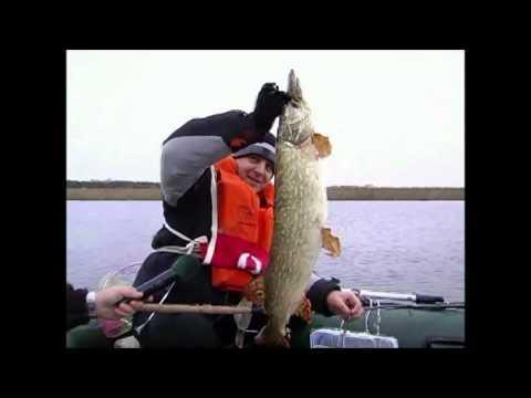 архив программы рыбак рыбаку