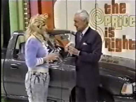 The Price is Right - February 20, 1990 (1)