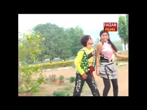 HD 2014 New Bhojpuri Hot Song | Kahe Khatir Hamra Se Jorataru...