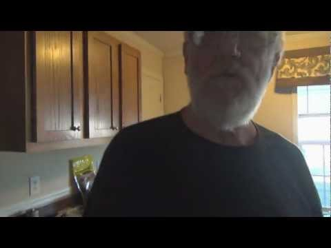 Angry Grandpa - Tax Refund Rage