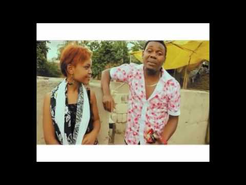 SHARO MILLIONARE  Azimbwela Unaniacha   Official  Video thumbnail