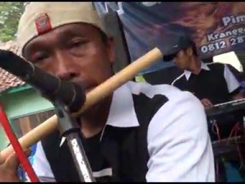 download lagu Mawar Ditangan Gabriel Sumiati gratis