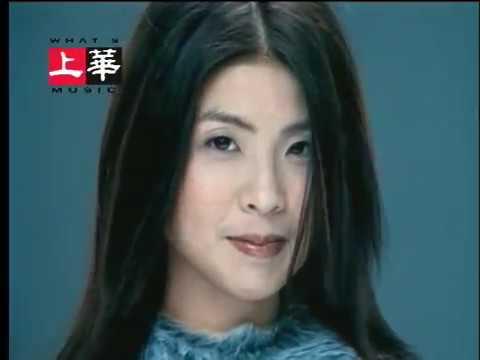 許茹芸 Valen Hsu - 美夢成真  [HQ清晰版]