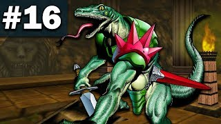 Zelda: Ocarina of Time Randomizer - Part 16 (Is There Hope???)