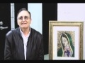 Testimonio Jose Flores Zaher Diab 4 de 5