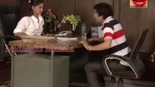 Savita Bhabhi ka sex video