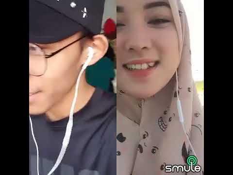 Azumi & Fatin-Tinak Tin Tana