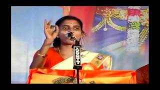 chathannoor rss part 8