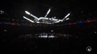 EA SPORTS™ UFC® 3_호놀.님과스파링.게이치.빅.